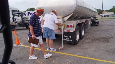 kansas motor carriers association kansas motor carriers association truck driving