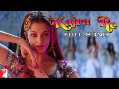 dj nagpuri actress bhojpuri dj remix mp3 songs download bhojpuri songs