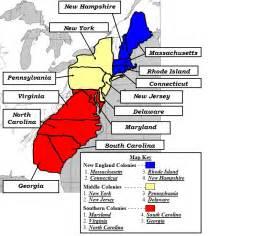 13 colonies maps welcome to mr amador s digital social studies