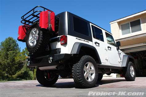 stock jeep vs lifted jeep 100 stock jeep vs lifted jeep ultimate jeep head to
