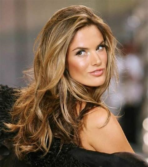 brondie hair bronde one of the hottest hair color trends in 2016