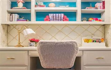 removable wallpaper for dorm rooms and homes today com removable wallpaper is the latest evolution in dorm room decor