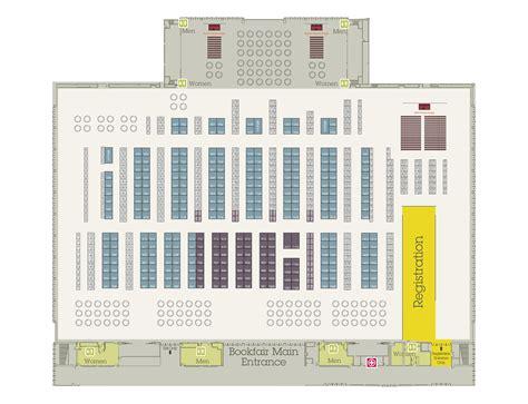 san jose convention center floor plan 100 san jose convention center floor plan at u0026t