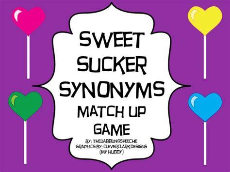 theme day synonym 45 best speechie valentine s theme images on pinterest