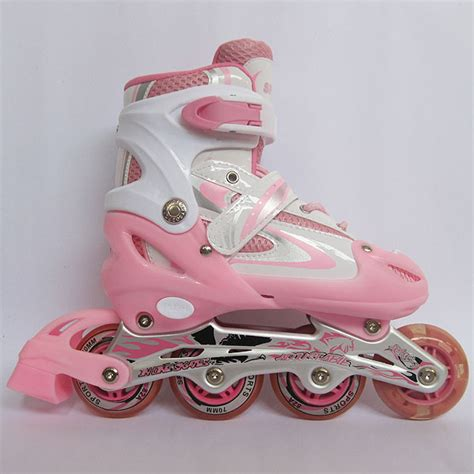 Sepatu Roda Di Lung grosir dan eceran toko jual sepatu roda anak