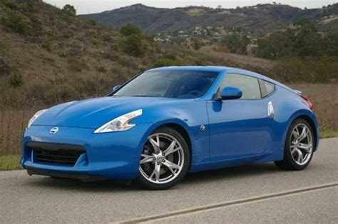 new nissan z 2016 redesigned 2016 nissan z35 inherits nissan 370z 171 new car