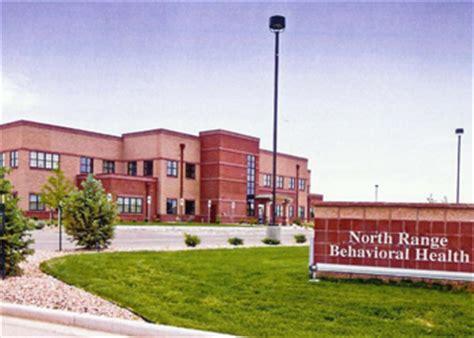 Range Behavioral Health Detox Greeley Co by Banner Health Loveland Urgent Care 28 Images Hauser