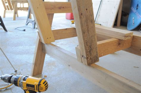 how to build a bench with back free patio chair plans how to build a double chair bench