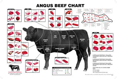 Daging Babi Bagian Has Dalam Tenderloin jual daging sapi impor frozen murah di jakarta