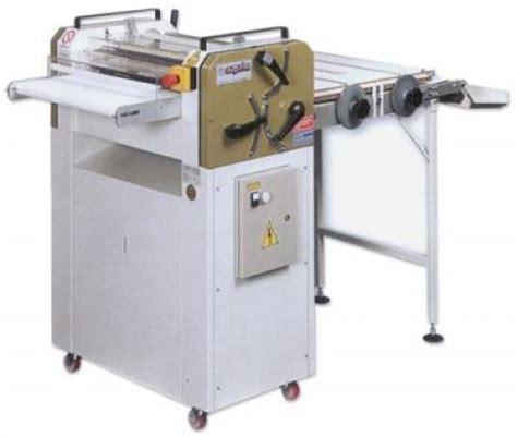 tappeti rotanti formatrici attrezzature e arredamenti per panifici