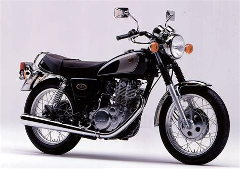 Suzuki Sr500 ヤマハ Sr500 中古パーツ バイク用品 1 ウェビック