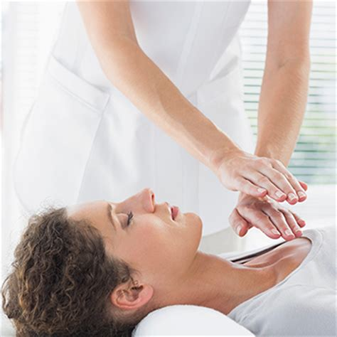 therapy clinic beauty  therapy  yate