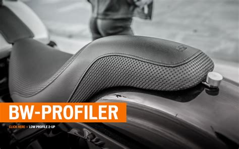 motorcycle seat triumph saddlemen motorcycle seats components