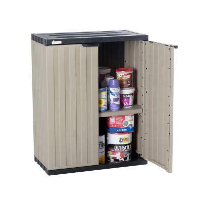 armario homecenter armario eco mediano 67 6x85 5x39 cm rimax homecenter co