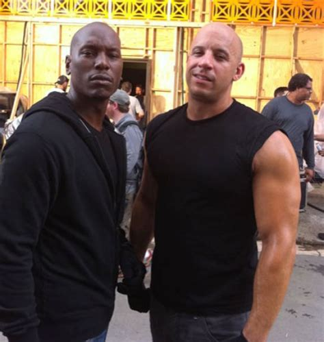 fast and furious 8 actors names fast and furious 5 characters names www imgkid com the