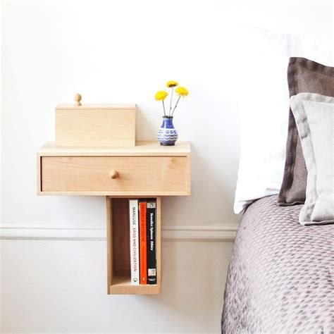 bedside shelves 5 favorites bedside shelves in lieu of tables by