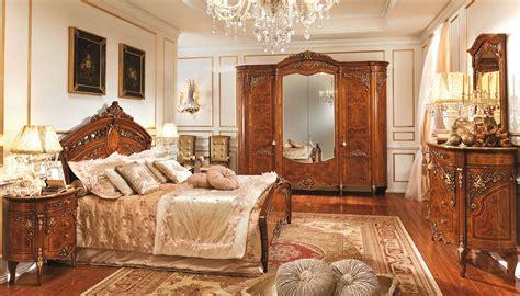mobili luxury da letto barnini oseo reggenza luxury arredamenti