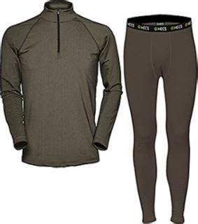 hecs stealthscreen suits mossy oak eagle archery hecs suit