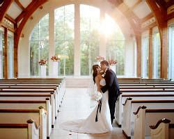 top wedding venues in atlanta ga list of 6 best wedding venues in atlanta ga reception