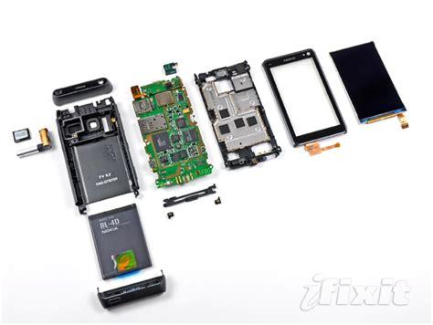 Obeng Nokia tutorial mudah bongkar pasang nokia n8 coretan adit38