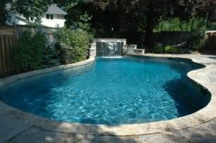 outdoor pool enriching outdoor experiences with a swimming pool