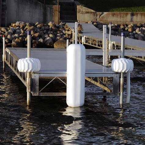 boat dock post bumpers dock bumper wheel wave armor floating dockswave armor