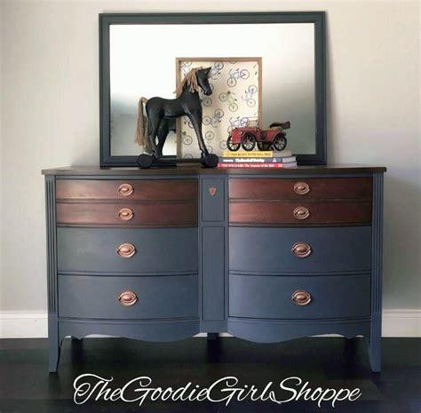 antique walnut gel stained dresser queenstown and antique walnut gel stain general finishes design center