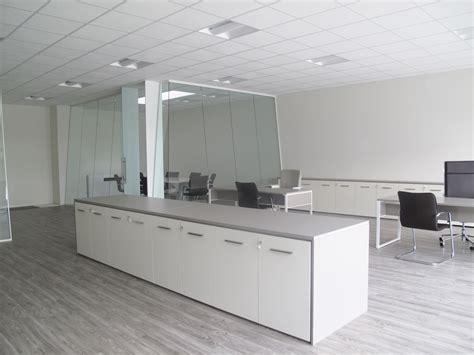 pareti attrezzate ufficio geocarta