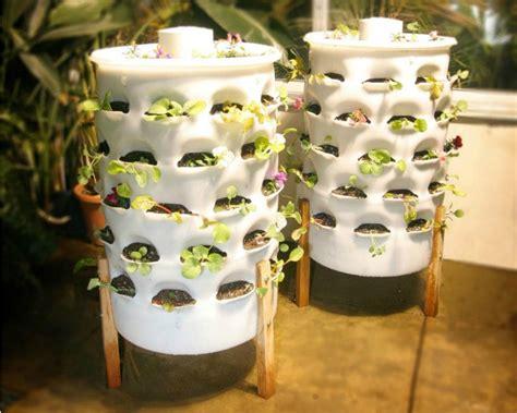 garden tower project inhabitat green design
