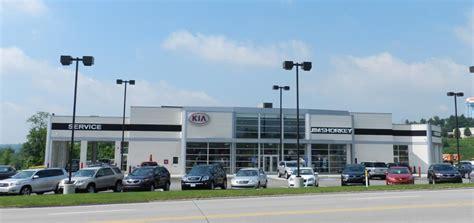 Jim Shorkey Kia Huntingdon Jim Shorkey Kia Get Quote Car Dealers 12900 Rt 30 W
