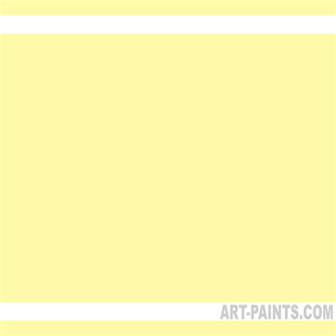 buttery yellow paint light yellow non toxic opaque ceramic paints ug 42
