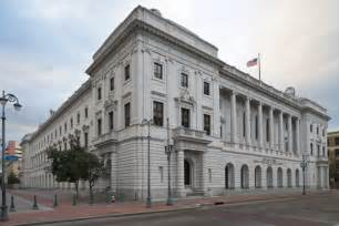 5th Circuit Court Of Appeals Search Opinions On United States Court Of Appeals For The Fifth Circuit