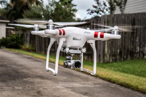 Dji Phantom 3 Standard um wow the dji phantom 3 standard is marked to an 400 knowtechie