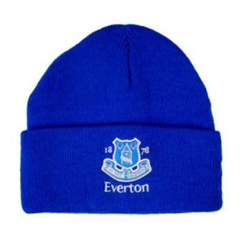 Hijacket Beautix Royal Blue Bx Royal Blue Original everton royal blue football club official licensed bronx beanie cuff woolly hat ebay