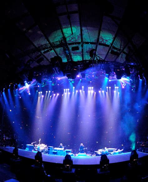 phish new years setlist phish played 3 nights msg in nyc including new years