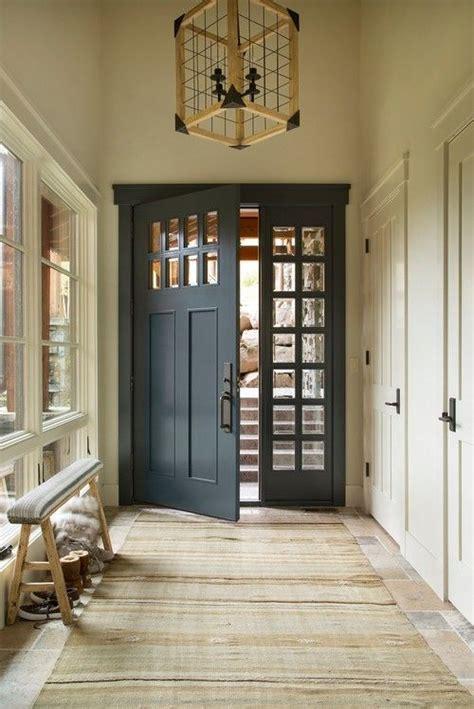 New Front Door Ideas Best 25 Doors Ideas On Unique Doors Purple Door And Doorway
