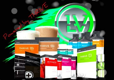 thrive themes background video 17 best images about le vel on pinterest your life no