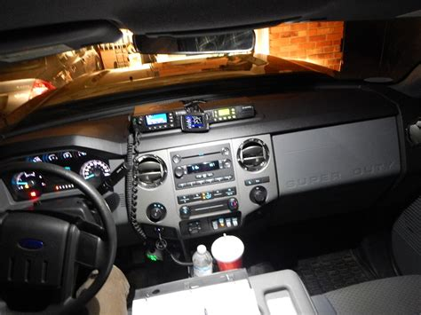 Interior Cab Lights by Crew Cab Interior Light Mod Ford Truck Enthusiasts Forums