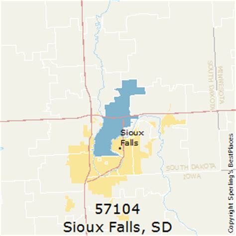 angies list sioux falls sd reviews ratings and deals best places to live in sioux falls zip 57104 south dakota