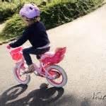 laufrad ab wann fahrradkindersitz oder anh 228 nger ein erfahrungsbericht