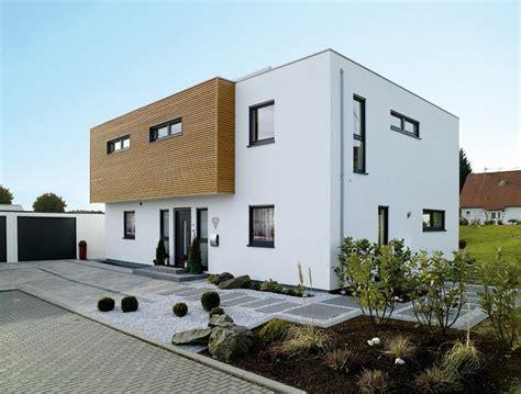 fertighaus schöner wohnen hersteller streif fertighaus mit luxusausstattung