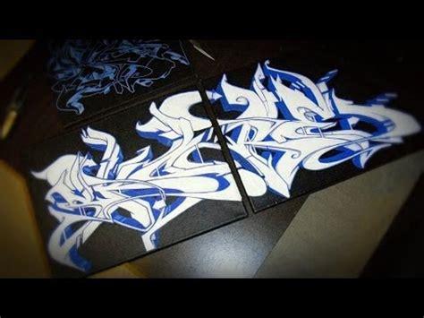graffiti compilation skore wildstyle boss hd youtube