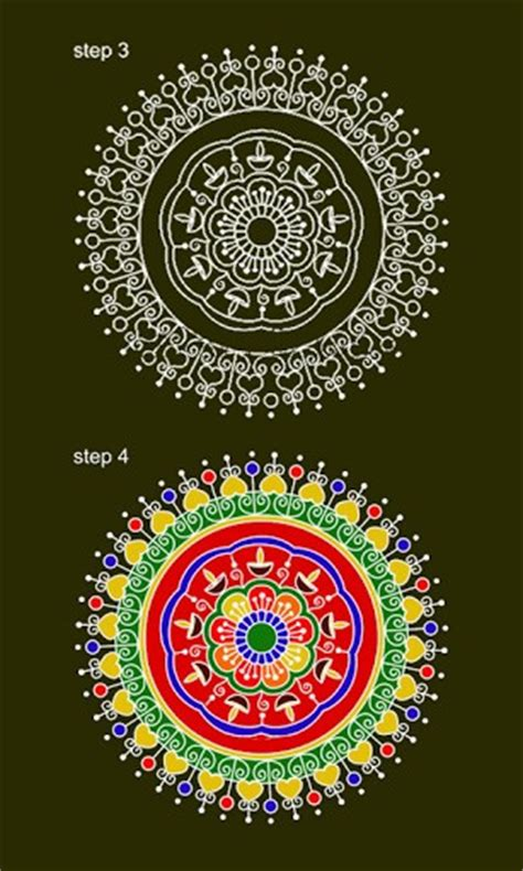 Rangoli Design App Download | download rangoli designs for android by app lovers appszoom