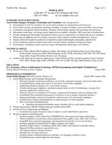 sle resume summary create your own gift certificate