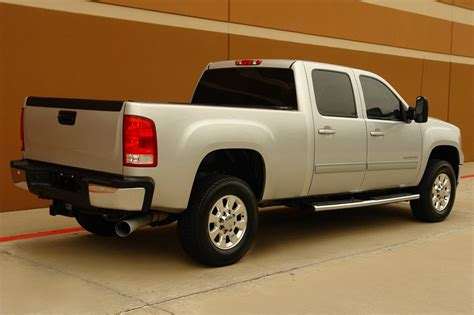 old car owners manuals 2012 gmc sierra spare parts catalogs find used 2012 gmc sierra 3500hd slt crew cab short bed srw diesel 4wd navi roof tv dvd in