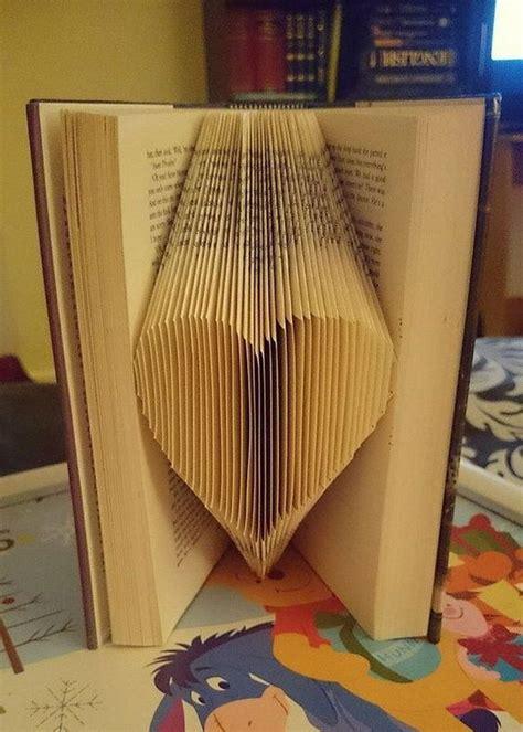 best diy craft books best 25 book page ideas on altered books book and altered books pages