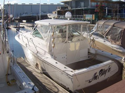 wellcraft boats reviews wellcraft 35 scarab review fast fishing fun boats