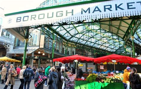 borough market plan a trip in melbourne inspired me to write about our