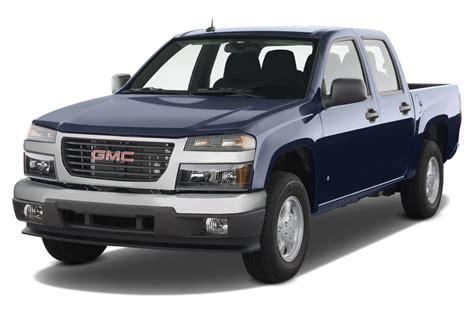 books on how cars work 2010 gmc canyon free book repair manuals 2010 gmc canyon reviews and rating motor trend