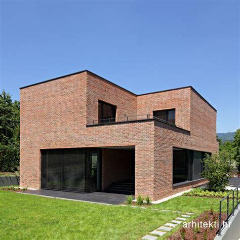 dva arhitekta dva arhitekta zagreb kuće za odmor obiteljske građevine ugostiteljske namjene interijeri
